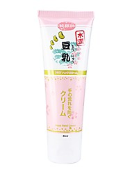 Do Aqua Hand Cream 80ml
