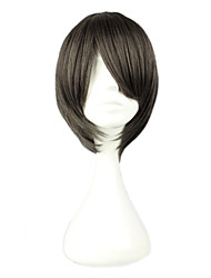 High-quality Cosplay Synthetic Wig HELL GIRL