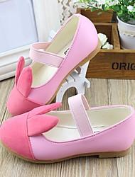 Chaussures fille Princess Bean vague