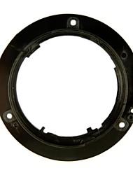 Objektiv-Bajonett-Ring für Nikon 18-55 / 18-105 / 55-200