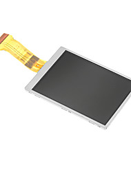 LCD Display Screen for Nikon L20 Digital Camera