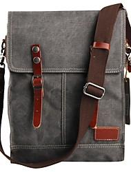 Veevan Shoulder Bag Canvas Neues entworfen
