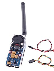 TS352 5.8G 500mW Wireless Transmitter für FPV