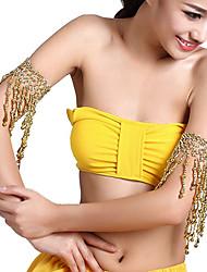 Belly Dance Accessories Arm Bracelet For Women