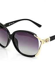 SEASONS Anta Women's Stylish Sunglasses With UV-Resistant