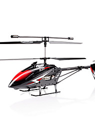 Сыма S31 2.4G 3CH RC вертолет с гироскопом