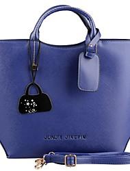 Semplice Designer Handbag Spalla Veevan donne