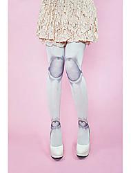 Donna moda Moda Calze