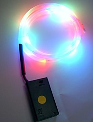 TH-2013 Decorative Flexible LED Light Strip for Bicycle