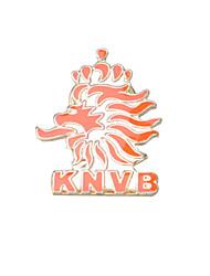 ЧМ-2014 Нидерланды сборная значок