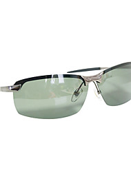 SEASONS Men's Sunglasses With Polarized-Lens