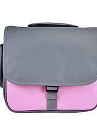 Professionelle DSLR Camera Bag BX81 (Pink)