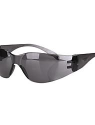 SEASONS 3M Unisex Sunglasses Goggles With UV-Resistant