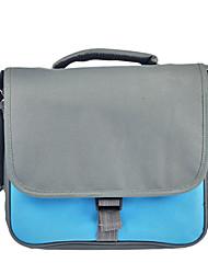 Professionelle DSLR Camera Bag BX81 (Blau)
