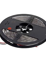 zdm ™ 72w 300xsmd5050 620-630k LED-String-Licht-rot (12V)