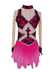 Skating Skirts & Dresses Women's White 6 / 8 / 10 / 12 / 14 / 16 / M / S / L / XL