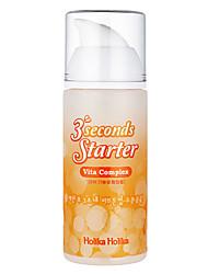 [Holika Holika] Три секунды Стартер 150мл Отбеливание и увлажняющий витамин С