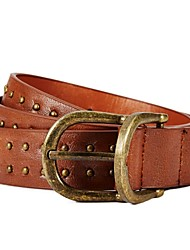 Caminho Antigo Brown Belt do Evergold Lady