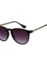 Marea Male Fashion Sunglasses (varios colores)