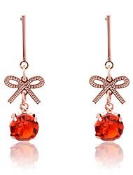 Fashion Feweley Stylish Earrings E-1017