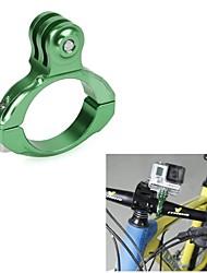 Accessori GoPro Montaggio Per Gopro Hero 2 Auto / Motoslitta / moto / Bicicletta