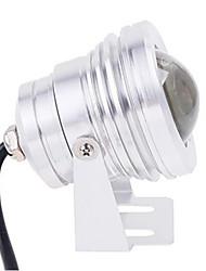 7.4 * 7.4 * 8.5 lampada impermeabile subacquea Paesaggio luce luce esterna