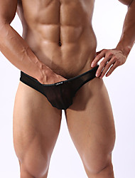 Men's Nylon/Spandex