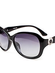SEASONS Women's UV Protection Stylish Sunglasses