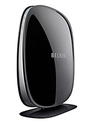 BelkinIII F9K1116ZH 750M Dual Band Wireless Router Wifi avec 4 ports
