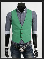 Men's Cotton Casual/Work Fxfs