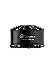 LDPOWER MT4114-400KV Brushless Outrunner Motor