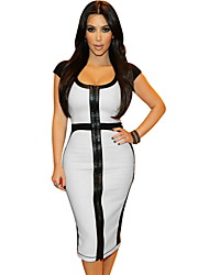 Women's Dresses , Others Bodycon