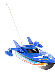 High Power RC Racing Boat(Assorted Color)