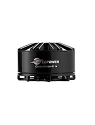 LDPOWER MT4114-320KV Brushless Outrunner Motor