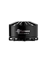 LDPOWER MT4114-320KV Brushless Outrunner Motor