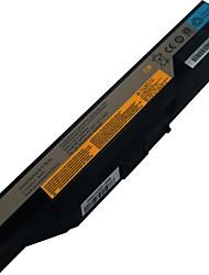 GoingPower 11.1V 4400mAh Laptop Battery for LENOVO B465 B465A B465c B465G L10M6Y11 L10C6Y11