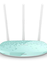 TP-LINK TL-WR882N 450M Wifi Wireless Router