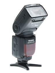 TRIOPO TR-950 Universal Mount flash Speedlite TR950 Para YN-560 Canon 35mm Nikon