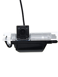 120°Car Rear View Camera for EXCELLE HS