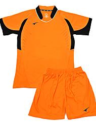 tute di calcio degli uomini (orange & Paesi Bassi)