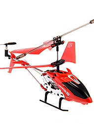 B-Series 3ch RC Helicopter