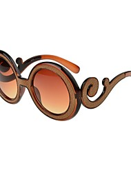 Mujeres Senlan Fashion Sunglasses SL6225-T
