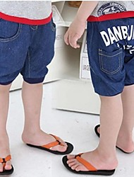 Pantalones Boy-Verano-Denim