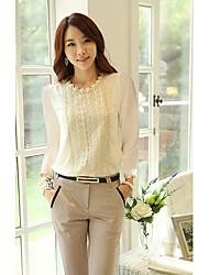 Xinying Frauen C Bluse XL9