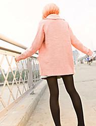 Oltre il Confine Mirai Kuriyama Pink & costume cosplay blu