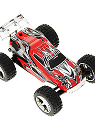 1/32 High Speed ​​Mini RC Racing Car