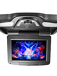 "10.2 ""DVD player do carro"