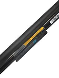 GoingPower 14.8V 4400mAh da bateria do portátil para Lenovo IdeaPad U450 L09S8D21 L09L8D21 L09L4B21 L09S4B21