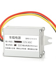 Car LED Power Supply