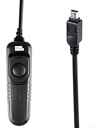 Pixel RC-201 UC1 Remote Shutter Release for Olympus O1 Series